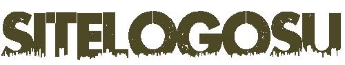 Opencart Av Malzemeleri Teması