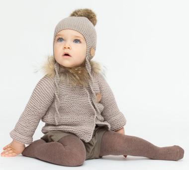 Kız Bebek