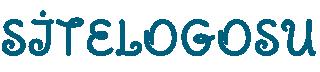 Opencart Bijuteri Takı Tasarım Teması