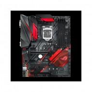 ASUS Z370-H STRIX GAMING DDR4 DVI-D HDMI 1151v2