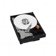 1 TB 3.5 WD SATA3 64MB RED (NAS) WD10EFRX
