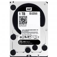 1 TB 3.5 WD 7200 SATA3 64MB BLACK WD1003FZEX