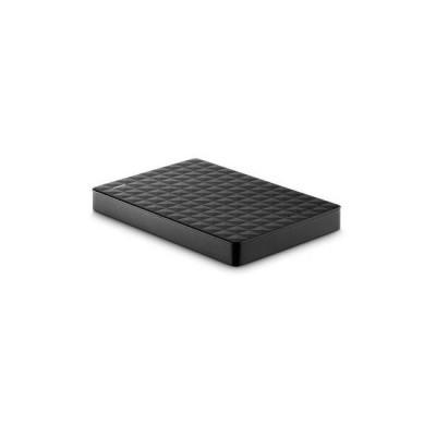 1 TB 2.5 SEAGATE EXPANSION USB3.0 SYH STEA1000400