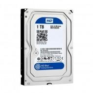 1 TB 3.5 WD 7200 SATA3 64MB BLUE WD10EZEX