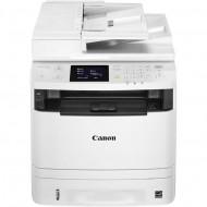 CANON LASER MF416DW YAZ-TAR-FOT-FAX WI-FI +AD719