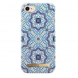 iDeal of Sweden iPhone 8/7/6/6S Marrakech Arka Kapak