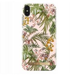 iDeal of Sweden iPhone XS MAX Pastel Savanna Arka Kapak
