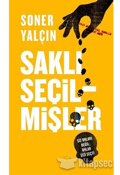 İtiraf İskender Pala Kapı Yayınları