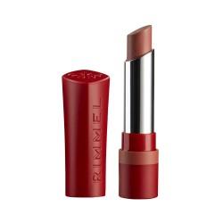 Rimmel London The Only 1 Matte Lipstick - Mat Ruj 3.4 gr No: 700 Trend Setter