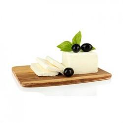 Ezine İnek Peyniri (300 gr), H.Ö 444