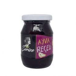 Ayva Reçeli - Şerize (210 gr)